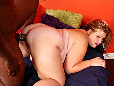 BBW Hunter Movies 588