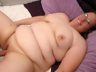 Mouth Fucked BBW Lorelie